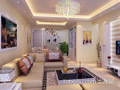 外墙保温材料种类外墙保温材料的优点