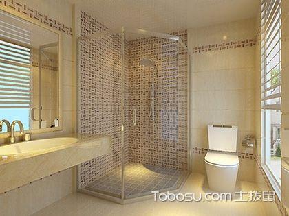 2018最全面房间隔断墙材质分类最好用的房间隔断墙材质选择