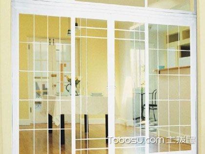 塑钢门窗是什么?它的特点有哪些?