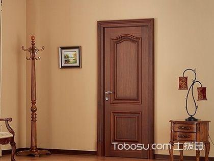 土拨鼠颜色搭配常识盘点家居装修设计需走心