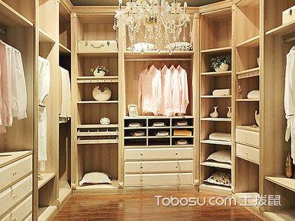35平一房一厅极简设计小户型也可以很宽敞