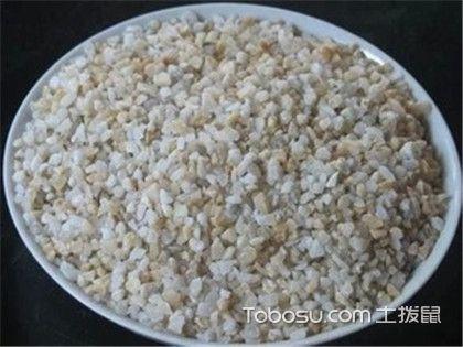 石英砂规格有哪些?它的用途有哪些?