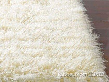 纯毛地毯是什么?我们应该如何选购?