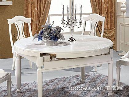 家具设计尽显潮流  2018巴黎M&O春季展抢先看_家具选购