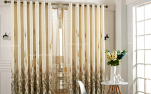 【防辐射窗帘】防辐射窗帘性能,防辐射窗帘选购,清洁,效果图