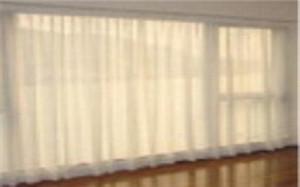 【防静电窗帘】防静电窗帘选购,防静电窗帘搭配,保养,效果图