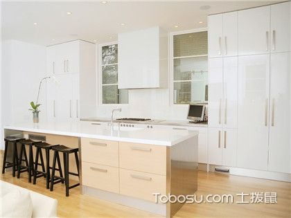 厨房没有窗户怎么装修,厨房没有窗户风水怎么化解