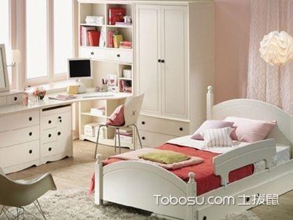 10平米小卧室装修图,巧妙设计绽放大精彩