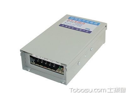 led开关电源的优势,在安装时又需注意什么?