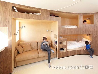 小户型家居如何装修?全方位打造完美家居