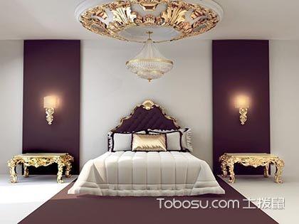 欧式风格灯具图片欣赏,让你感受下它的美