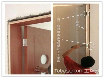 4米宽客厅装修设计,4米宽客厅装修技巧