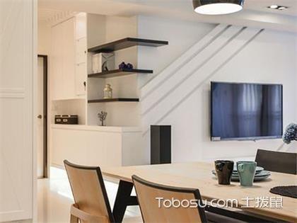 不同款式的桌子圖片欣賞,從桌子圖看尺寸設計!