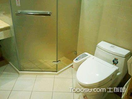 厕所风水知识须知,哪些禁忌我们需注意?