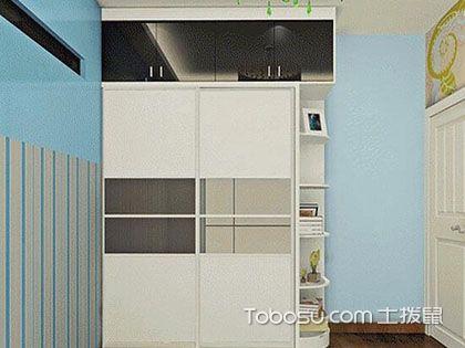 怎样样把地板砖擦的又清洁又亮 这样做地板砖面目一新_建材知识