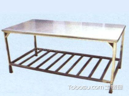 pvc地板一平若干钱 pvc地板与木地板应选哪个_建材知识