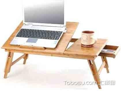 简易折叠桌好不好?要如何保养这种桌子?