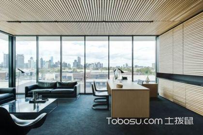办公室家具保养有妙招,让其经久耐用有光泽