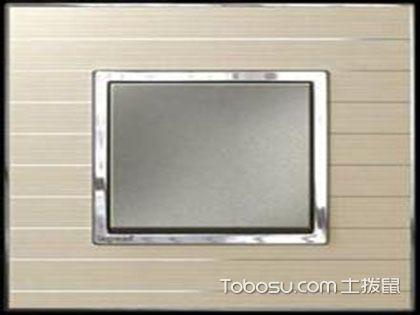电视背景墙装修效果图背景墙装修注意事项详解