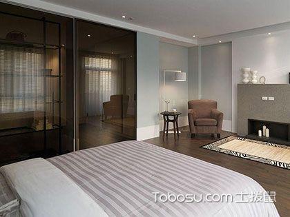 20平米卧室装修多少钱?手把手教你做预算