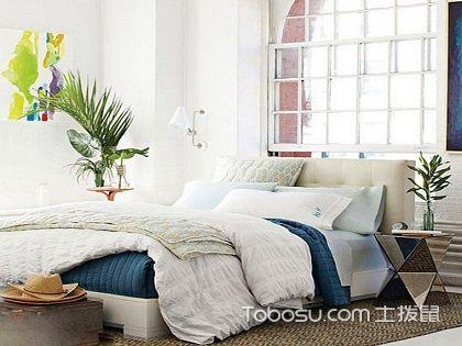 5平米卧室装修效果图,大显身手打造温馨小窝