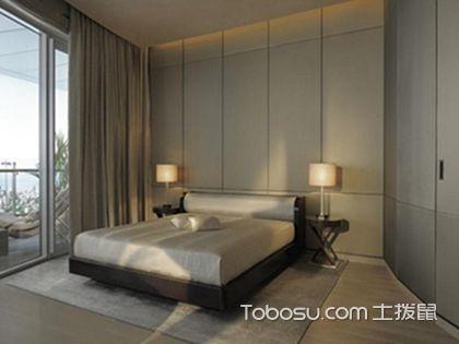 福州80平米两房一厅中式装修多少钱80平米装修价格