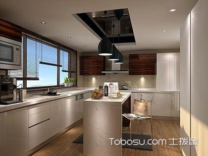 厨房吊顶品牌推荐,哪一款才更适合你?