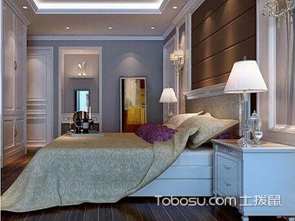 有哪些小户型长方形客厅注意事项,家居客厅装修必看_施工流程