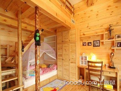 10平方米书房装修,手把手将你如何打造完美小书房