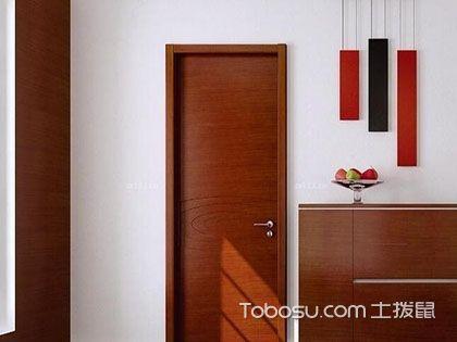安装木门专用工具有哪些?让木门安装更简单