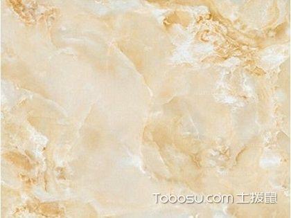 抛釉砖和抛光砖抛哪个好?最详细总结你确定不来看看!