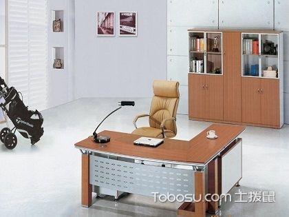 高档办公家具图片,智慧与成功并存的你值得拥有最好的