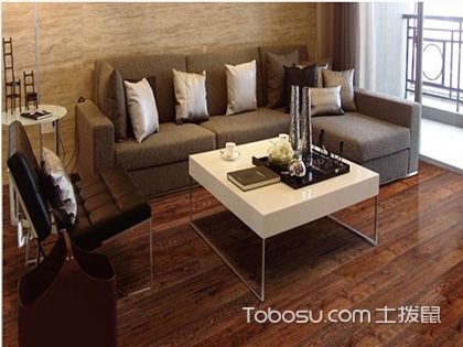 实木地板怎么安装?教你三种常用铺设方法