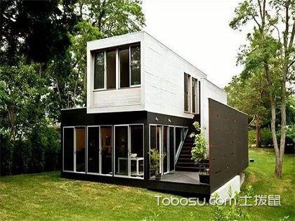 60平米装修效果图,拥有完美小屋不是梦!