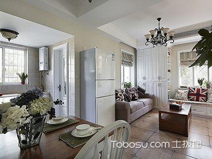 3万装修的70平米房子是什么样的?装修不能只想着省钱