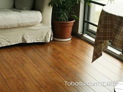 仿实木地板安装与保养方法,让其历久弥新!