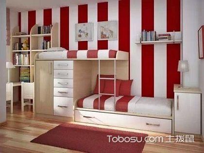 20平米公寓裝修,小小的溫馨單身公寓你想不想有一套