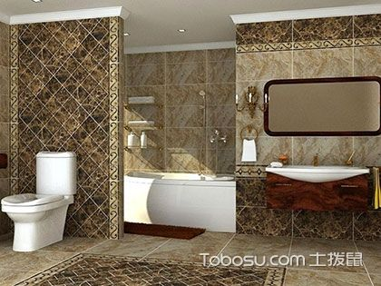 仿大理石瓷砖图片展示,打造亮丽的高贵质感