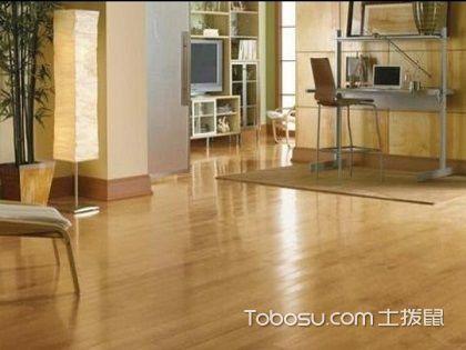 关于多层实木地板安装,不得不知的细节