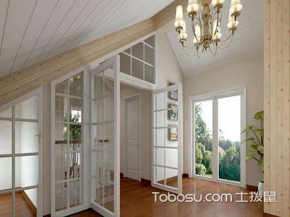 别墅中式装修,让你细品古典之美