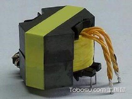 科普:开关电源变压器,生活处处不离它