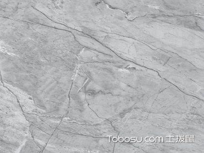 全抛釉瓷砖防滑吗?新型材料值得你选择吗?