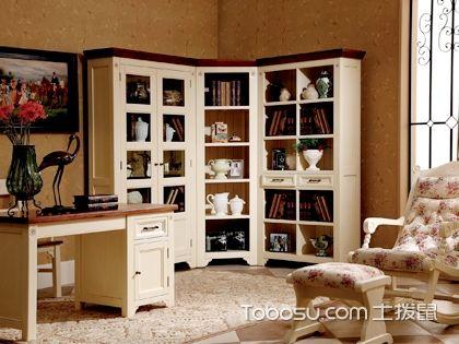 书房工艺饰品如何摆放利于家中风水?