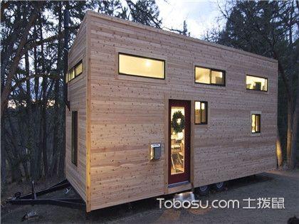 """7平米的房子怎么装修?教你把蜗居改造成大""""世界"""""""