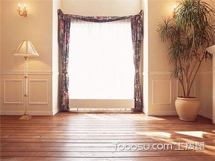 实木地板拆除与安装,教你打造崭新的地板