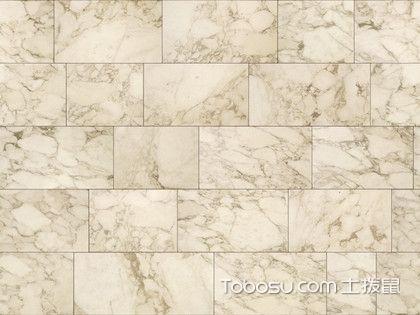 大理石复合瓷砖到底好不好?它有什么特点呢?
