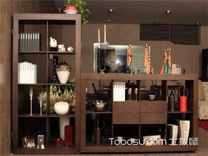 成都室内装修公司解析:怎么做卧室色彩装修设计
