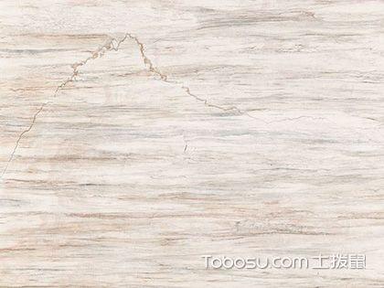 仿大理石瓷砖效果图,7大优点大罗列