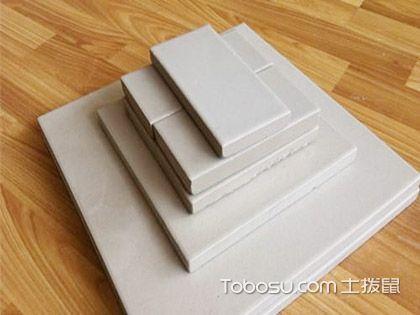 瓷砖规格怎么选?没有最好,只有最合适