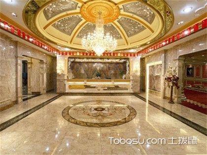 欧式古典风格室内装修技巧,欧式古典风格装修要点